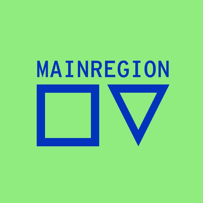 logo-mainregion1 Kopie